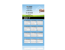 Magnetic Calenders page logo