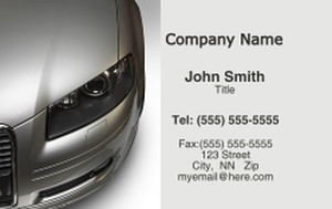 cars template categories wow impression