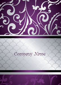 Top Picks Playing Cards Template: 348247