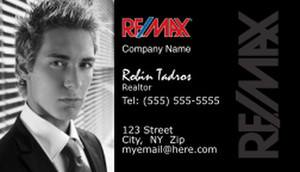 Remax template categories wow impression remax business cards template 499415 colourmoves