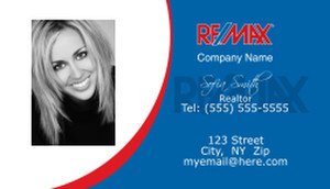Remax template categories wow impression remax business cards template 499421 colourmoves